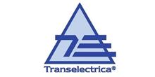Transelectrica